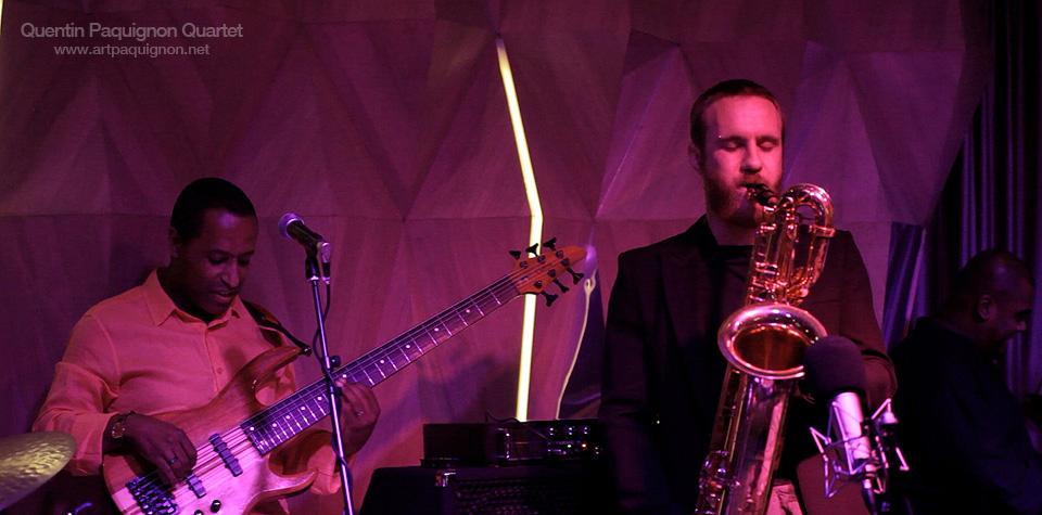 Quentin-Paquignon-Quartet-Live-in-Shanghai-28.jpg