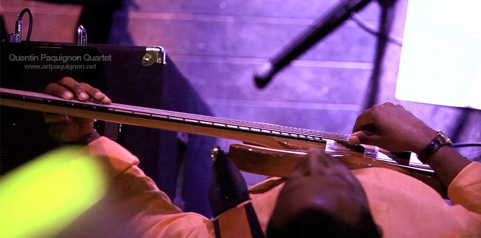 Quentin-Paquignon-Quartet-Live-in-Shanghai-33.jpg