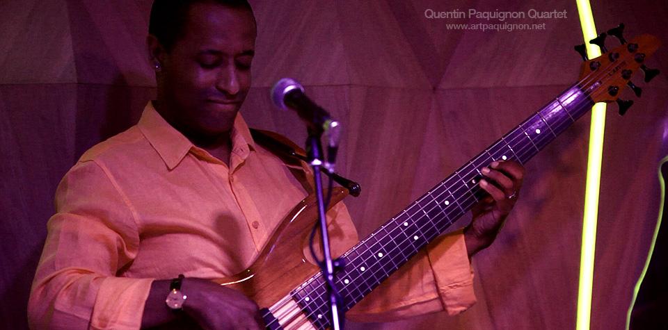 Quentin-Paquignon-Quartet-Live-in-Shanghai-34.jpg