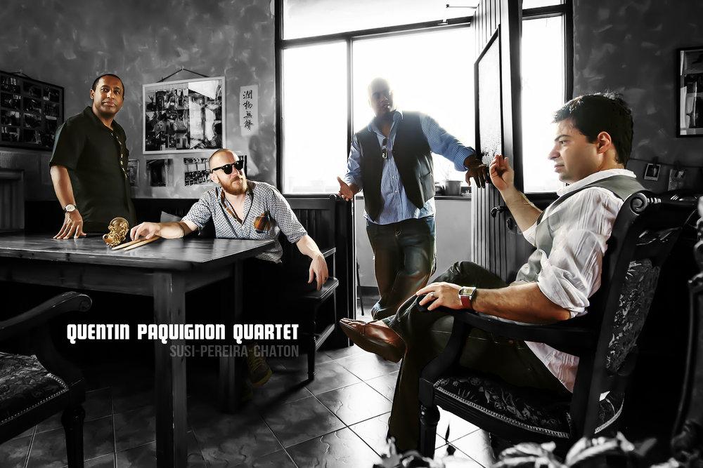 Quentin Paquignon Quartet-WEB.jpg