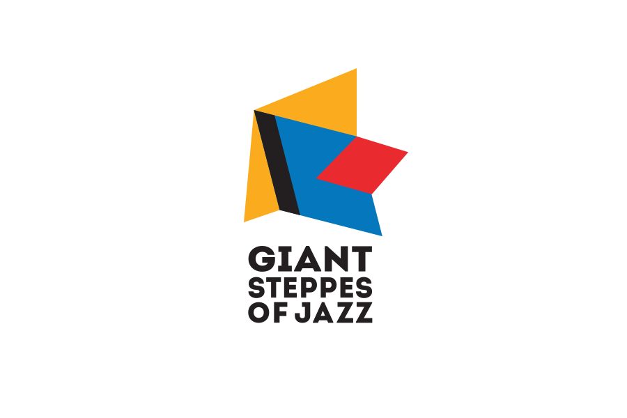 quentin_paquignon-branding-visual_identity-giant-steppes-of-jazz_02.png