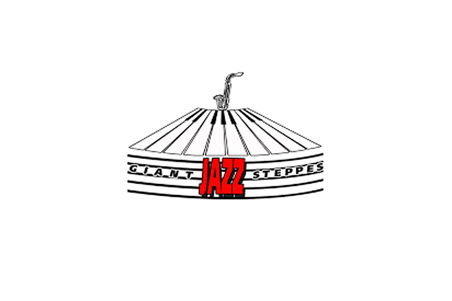 quentin_paquignon-branding-visual_identity-giant-steppes-of-jazz_12.jpg