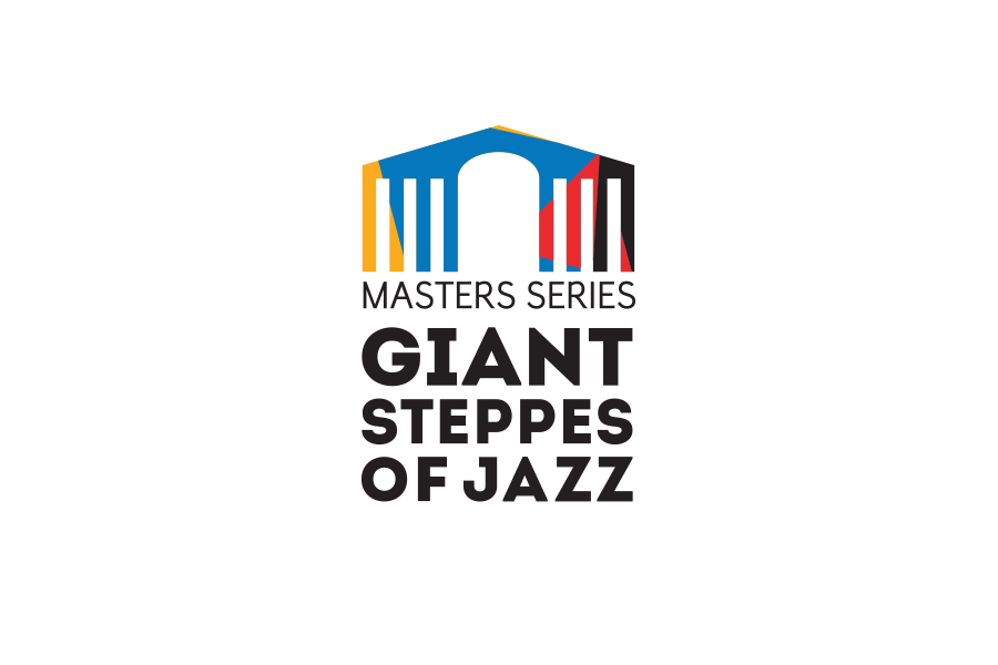 quentin_paquignon-branding-visual_identity-giant-steppes-of-jazz_06.png