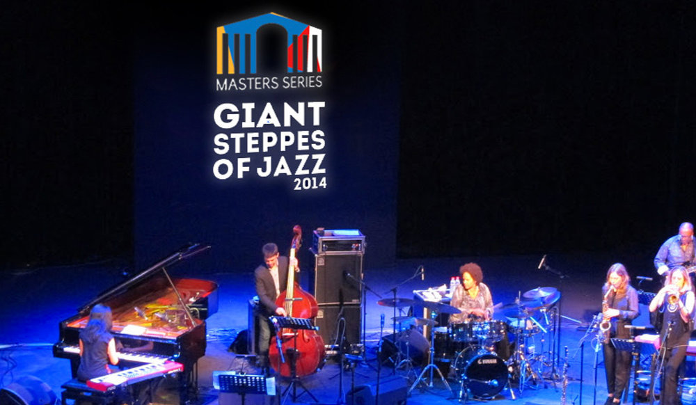 quentin_paquignon-branding-visual_identity-giant-steppes-of-jazz_09.png