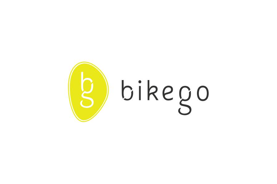 quentin_paquignon-branding-visual_identity-bikego_02.png