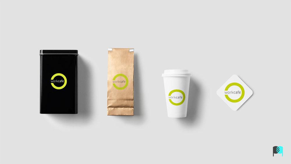 quentin_paquignon-branding-visual_identity-workcafe_01.jpg