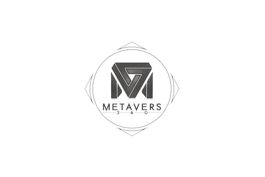 quentin_paquignon-branding-visual_identity-metavers360_02.png