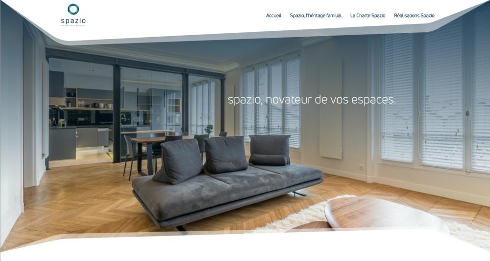quentin_paquignon-branding-visual_identity-spazio_6.png
