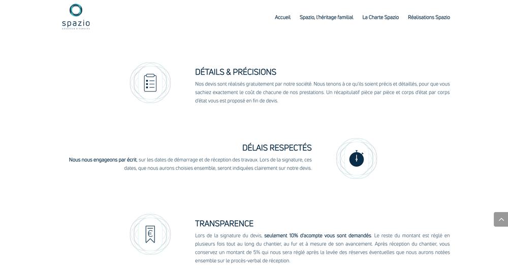 quentin_paquignon-branding-visual_identity-spazio_10.png