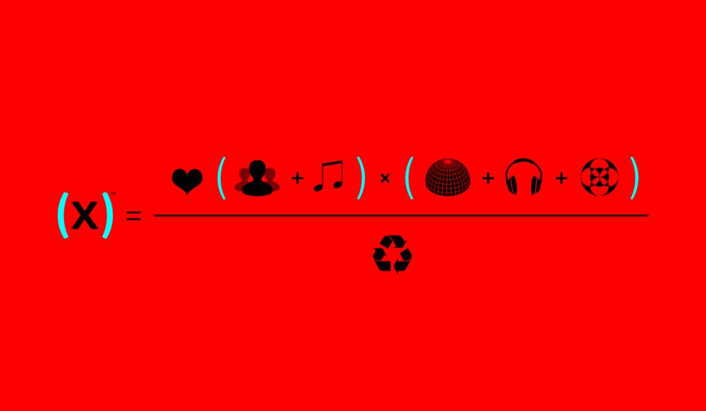 quentin_paquignon-branding-visual_identity-musi(x)™_02.png