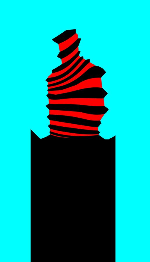 quentin_paquignon-branding-visual_identity-imrsv-records™_02.png
