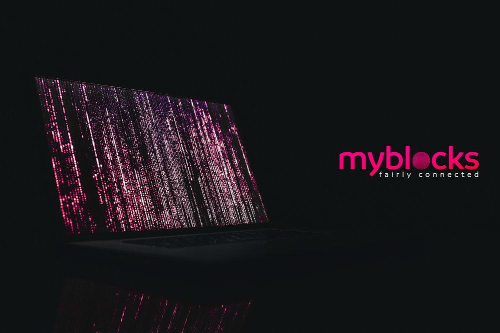 quentin_paquignon-branding-visual_identity-myblocks_03.jpg