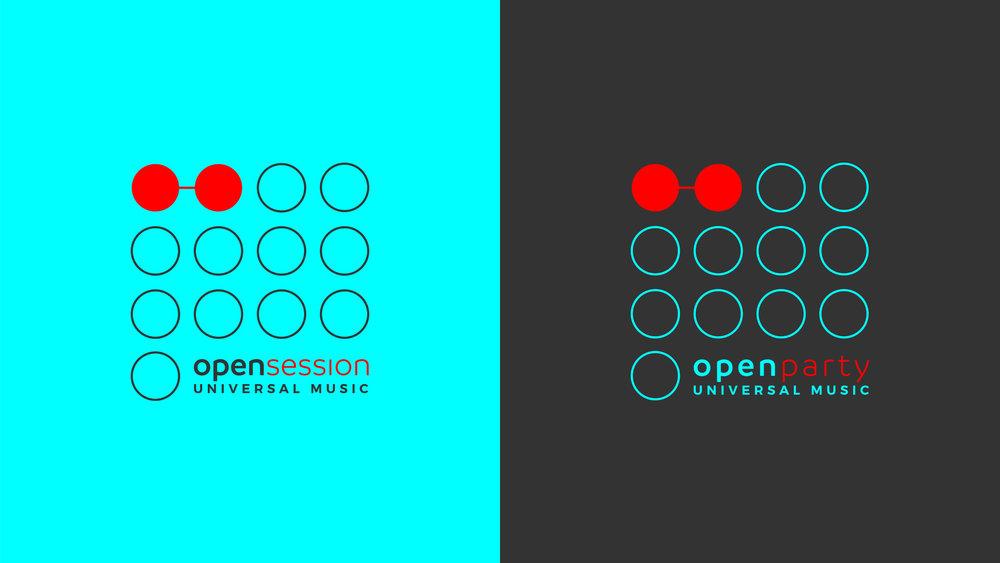 quentin-paquignon-universalmusicfrance-opensession2018-04.png