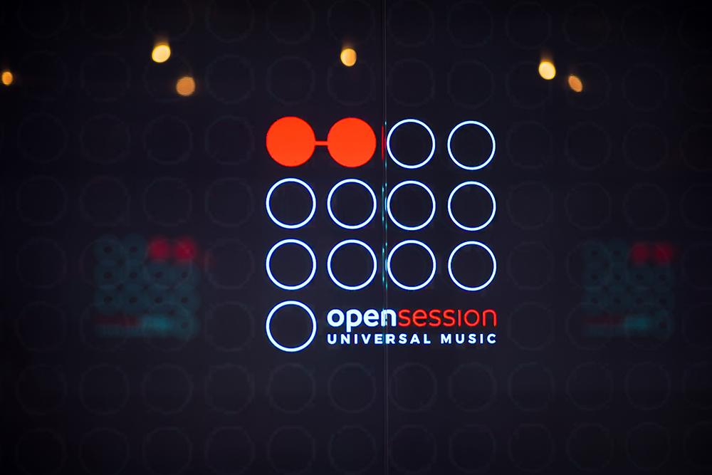 quentin_paquignon-universalmusicfrance-opensession2018-Olympia-©VeryContent-01.jpg