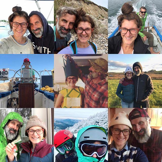 2 0 1 8: life adventures with @vecsurfboards . . . #lifeadventures #2018