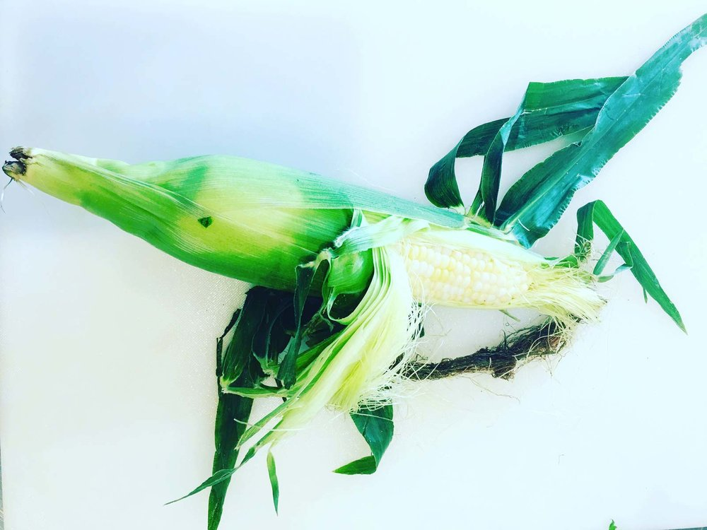 Delicious-Living-Nutrition-Cauliflower-Grits-Recipe3.jpg