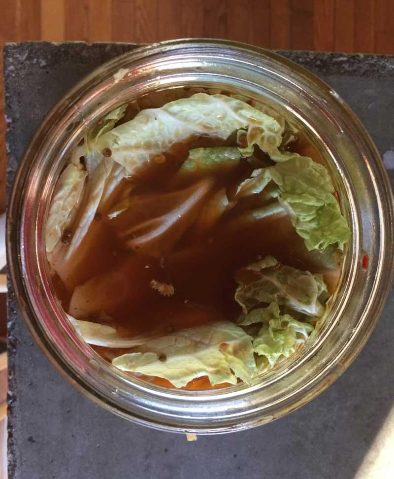 DLN_Kimchi-Recipe-1.jpg