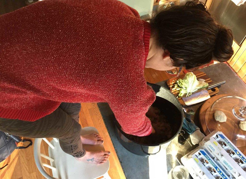 DLN_Kimchi-Recipe-5.jpg