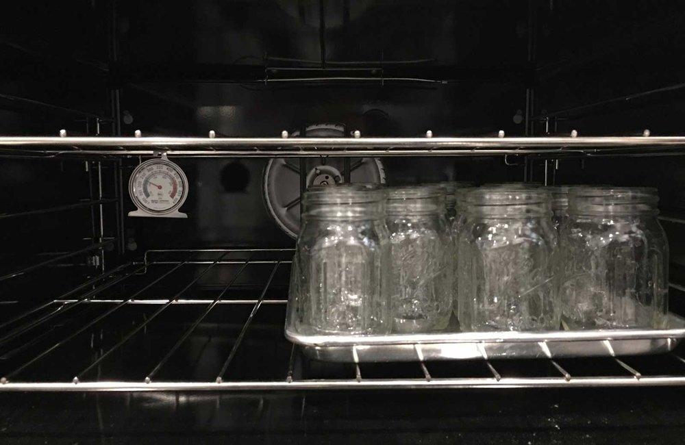 DLN_Fermented-Delicata_Sterilize-the-Jars_7.jpg