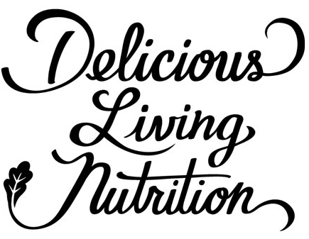 Delicious Living Nutrition