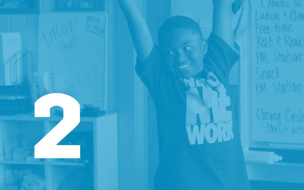 PEAK-Initiative-Milwaukee-WI-Youth-Organization-Camp-Values-Community