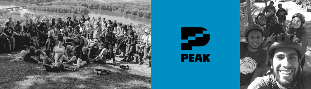 PEAK-Initiative-Milwaukee-WI-Youth-Organization-Camp-Kid-Teen-Join-Our-Team