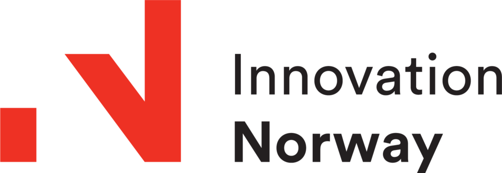 innovationnorway_cmyk.png