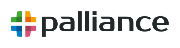 Palliance_logo_positive.jpg