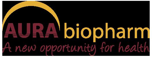 aurabiopharm_logo_medium5-1.png