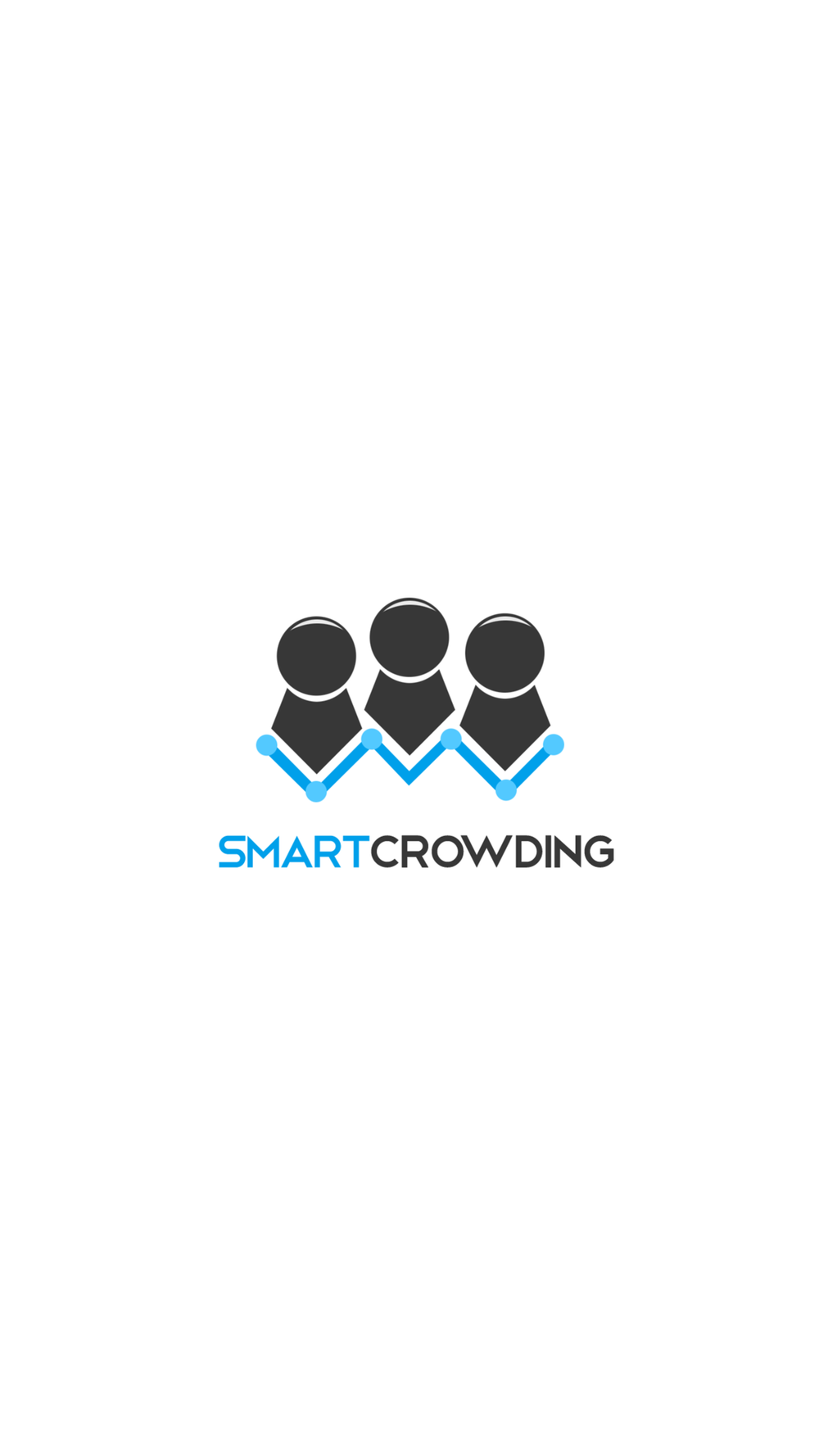 smartcrowding.png
