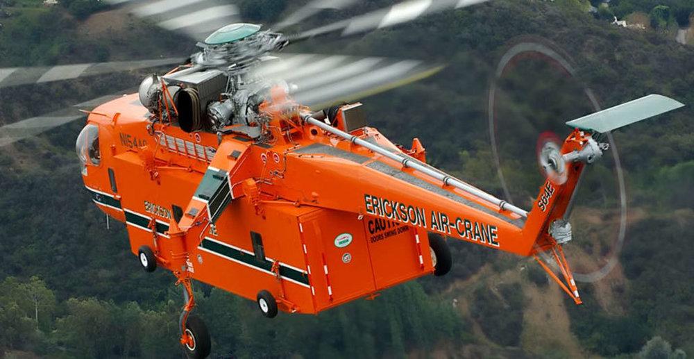 chopper_2-01-1030x532.jpg
