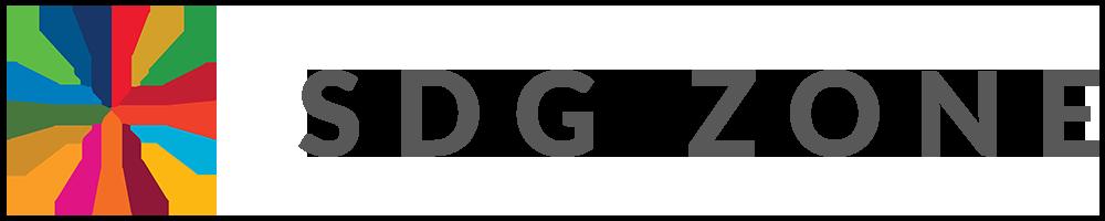 SDGZoneLogo.png