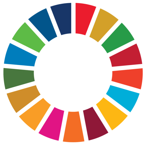 cropped-SDG-Wheel_Transparent-01.png