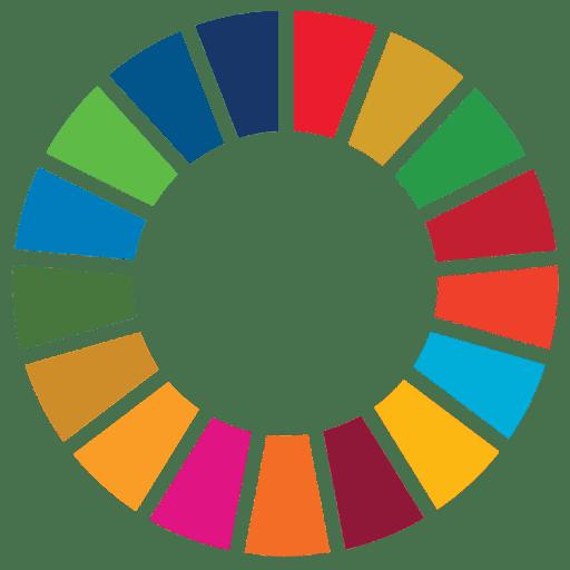 cropped-SDG-Wheel_Transparent-01.png