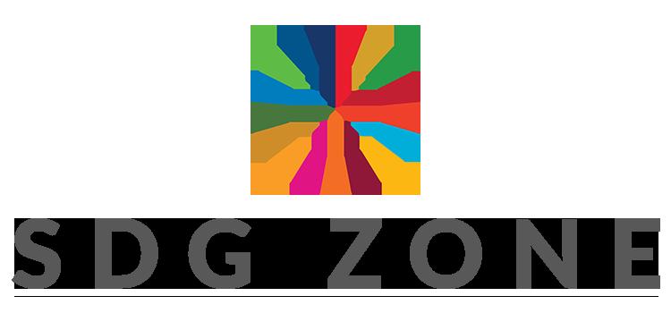 SDG Zone