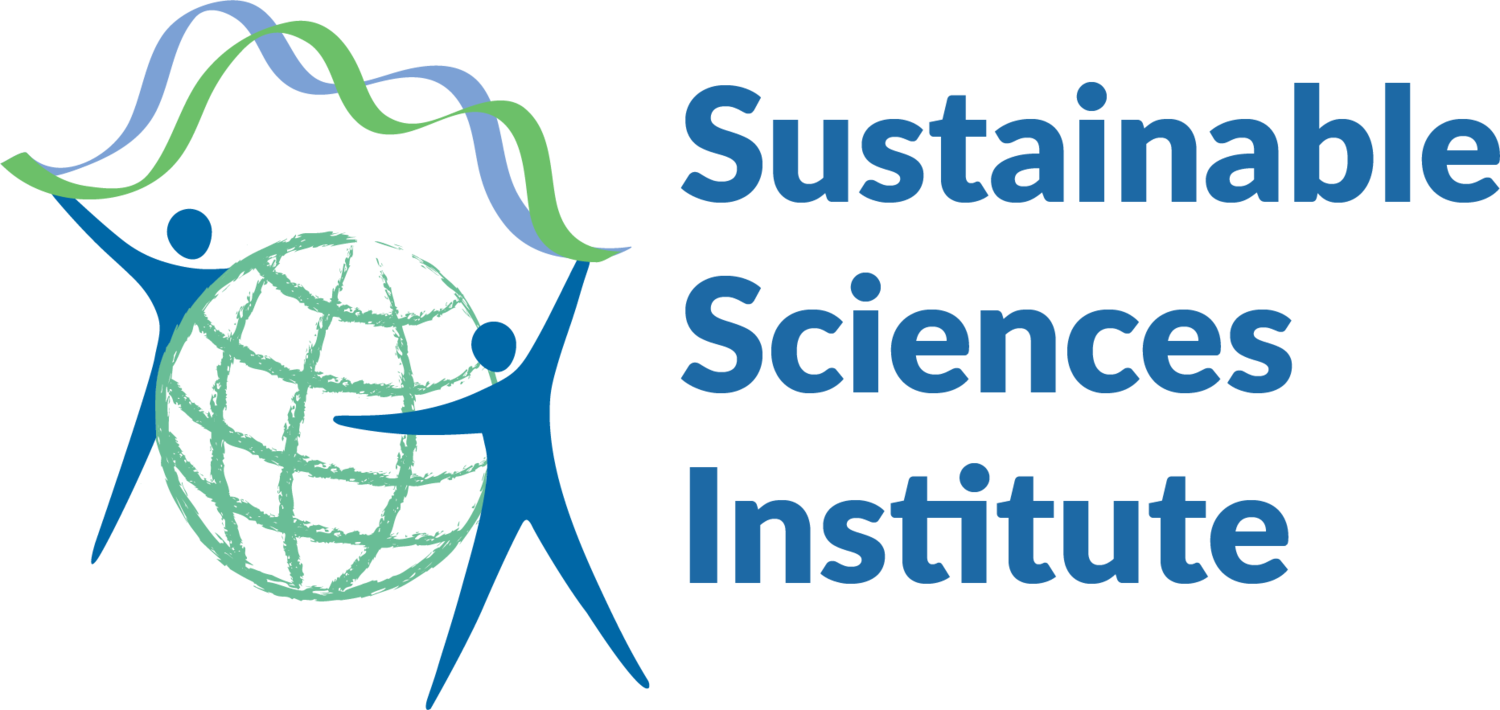 Sustainable Sciences Institute