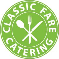 Classic-Fare-Logo---MEDIUM.png