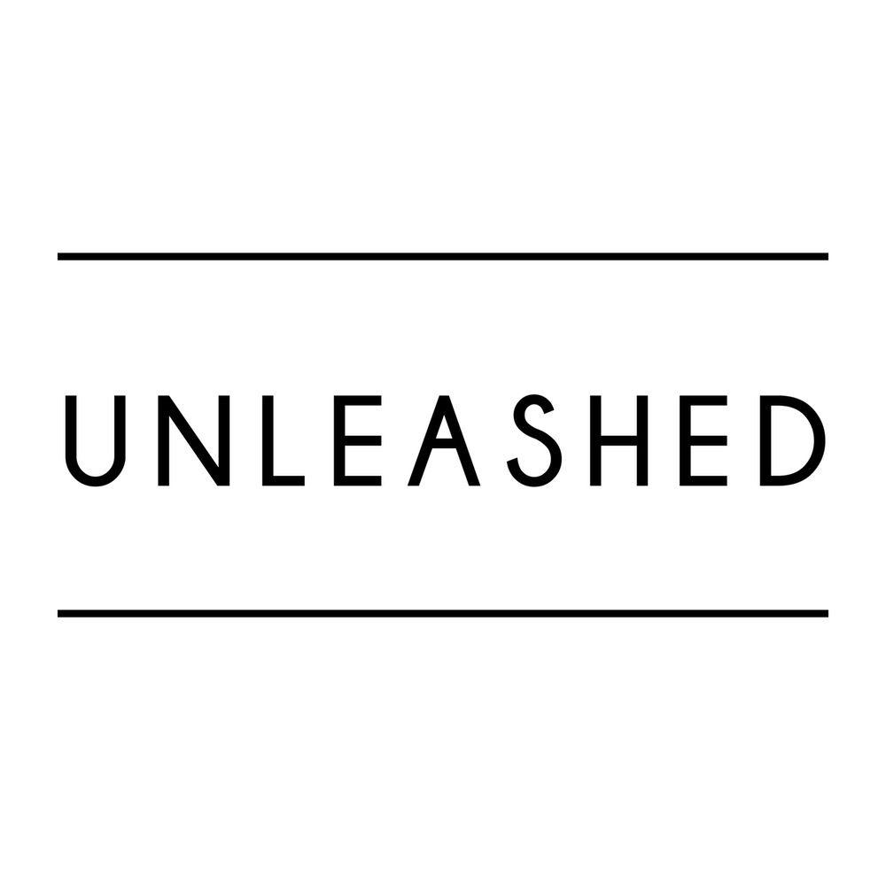 UnleashedLogo (2).jpg