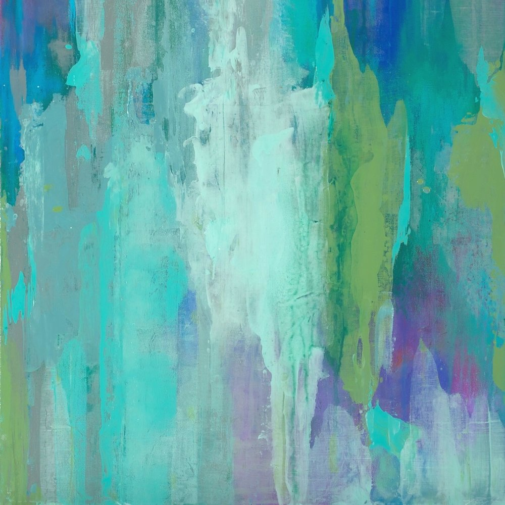 ABSTRACT COLLECTION - A meditation exploring textures, layers, composition and colour, without subject - allowing the viewer to interpret the work for themselves. May these pieces be a mirror to your self-reflection.