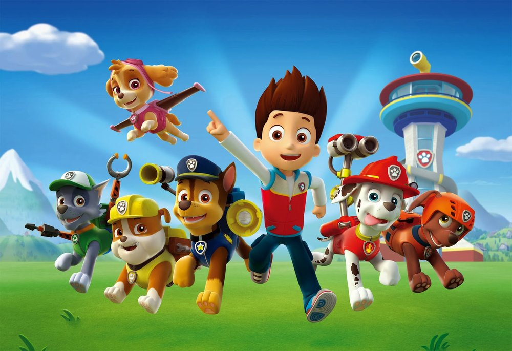 paw-patrol-characters-cast-stars-nickelodeon-preschool-nick-jr-junior-chase-marshall-rocky-rubble-zuma-skye-ryder-germany-deutschland-press.jpg