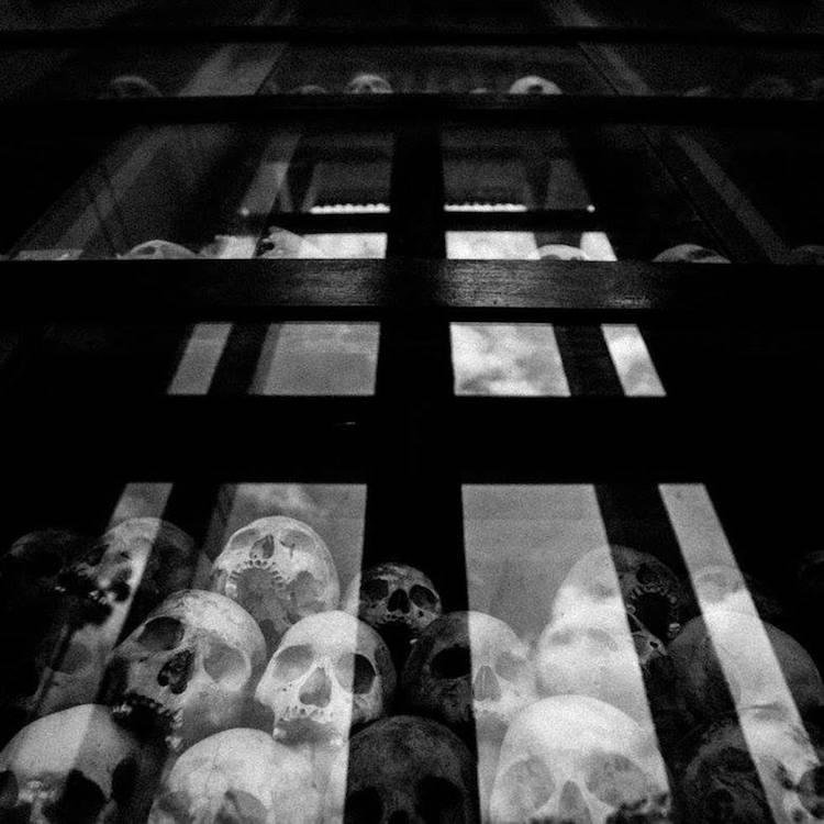 Døden - Døden