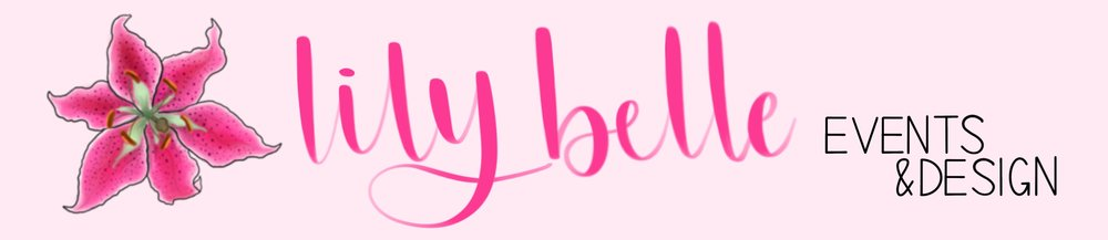 logo long lilybelle.jpg