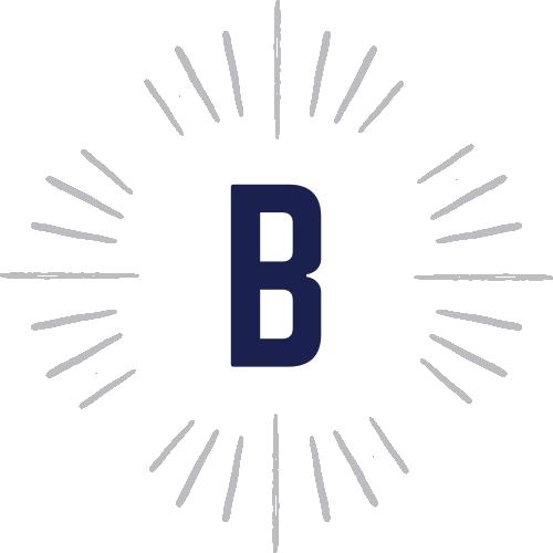 Beacon-Icon.png