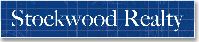 Stockwood Realty
