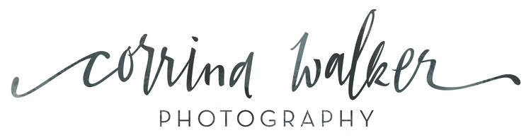 Calgary Wedding Photographer | Corrina Walker Photography