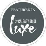 Calgary-Bride-AS-SEEN-0N