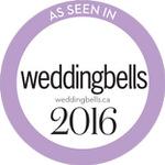 https://weddingbells.ca/real-weddings/a-nature-inspired-wedding-in-fernie/