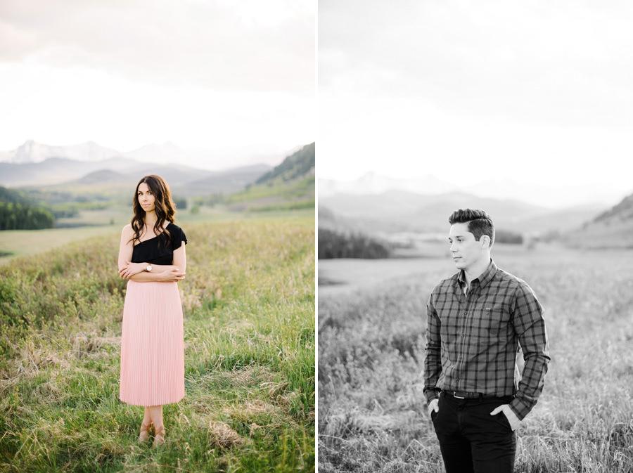 Corrina Walker Photography