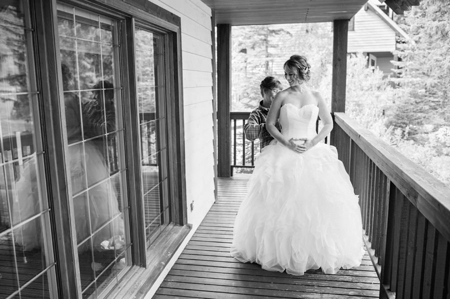 emerald_lake_lodge_wedding_007.jpg