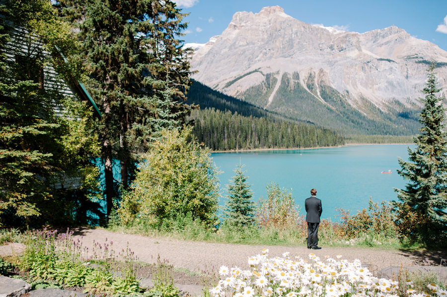emerald_lake_lodge_wedding_009.jpg